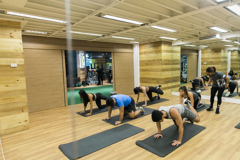 kinetixlab-group-exercise-studio